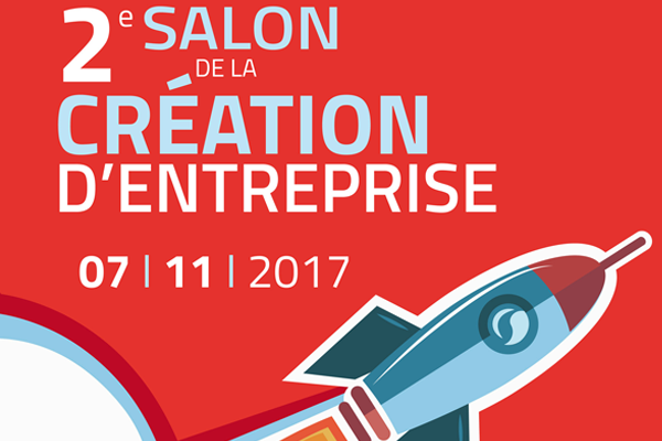 salon de la cr ation d entreprise saint marcel d ard che